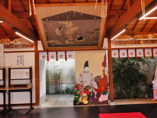 清明神社 (12)_resized