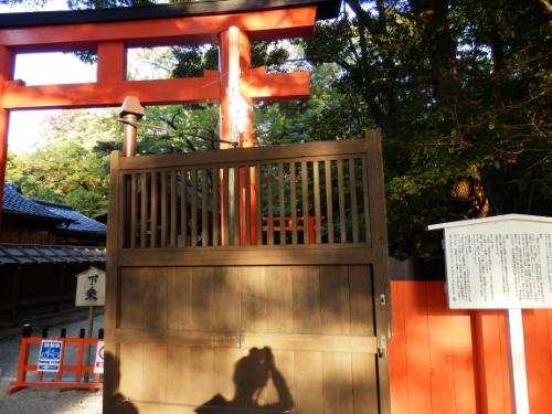 下賀茂神社 (5)_resized