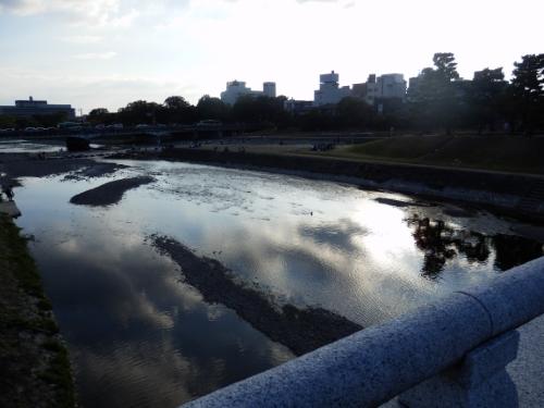 下賀茂神社 (1)_resized