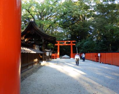 下賀茂神社 (6)_resized