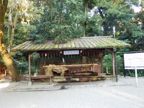下賀茂神社 (10)_resized