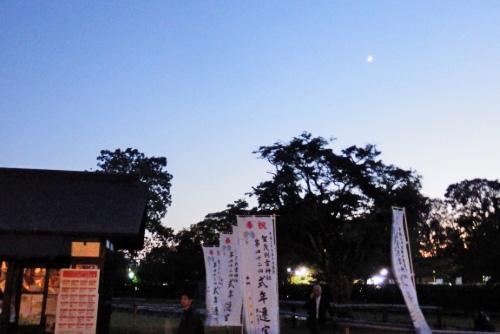 上賀茂神社 (5)_resized