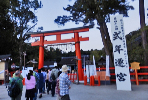 上賀茂神社 (4)_resized