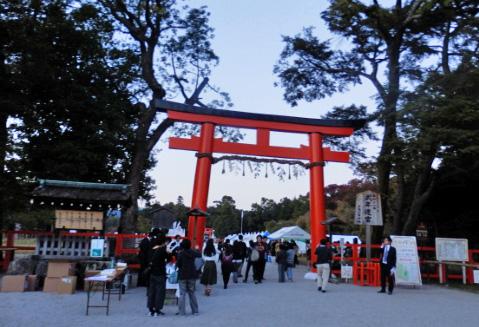 上賀茂神社 (3)_resized