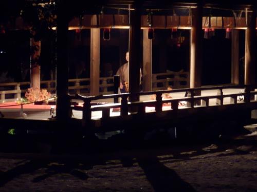 上賀茂神社 (10)_resized