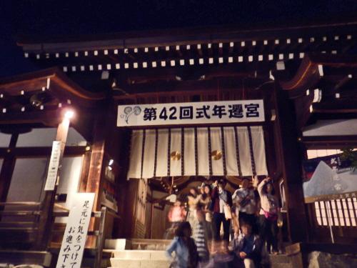 上賀茂神社 (8)_resized
