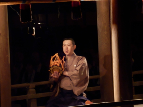 上賀茂神社 (12)_resized