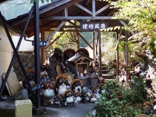 たぬき村 (4)_resized