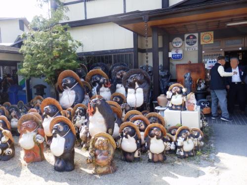 たぬき村 (2)_resized