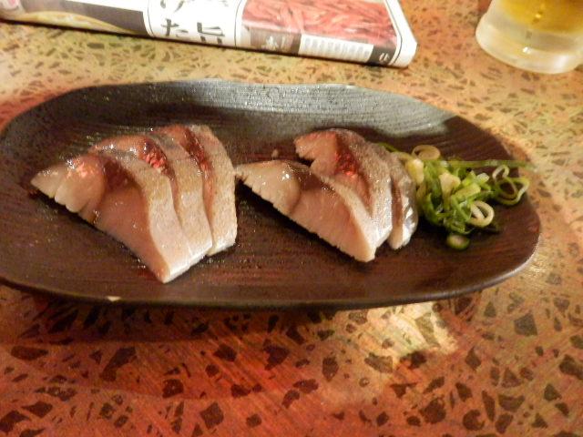 京桜 (1)