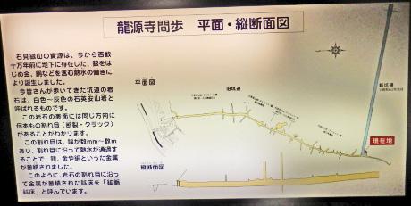 龍源寺間歩 (9)_resized