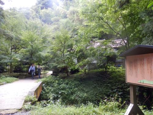 龍源寺間歩 (12)_resized