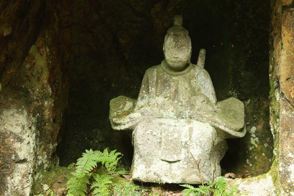 佐媛山神社4