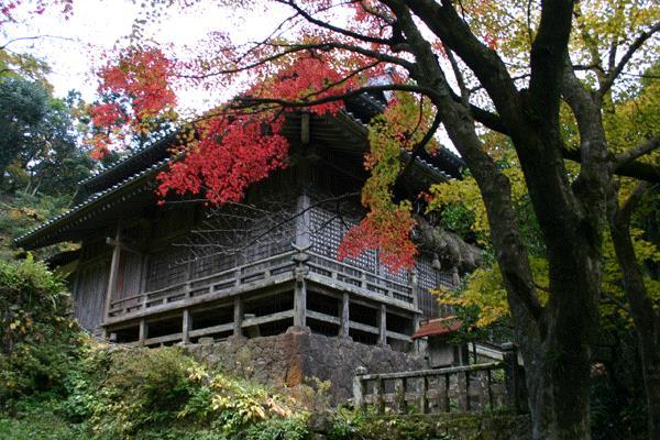 佐媛山神社3
