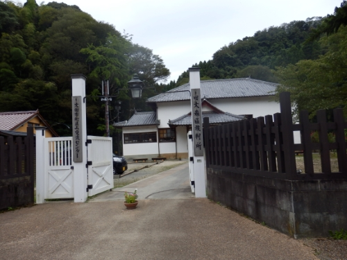 石見銀山、大森 (6)_resized