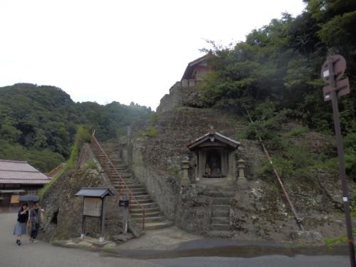 石見銀山、大森 (7)_resized