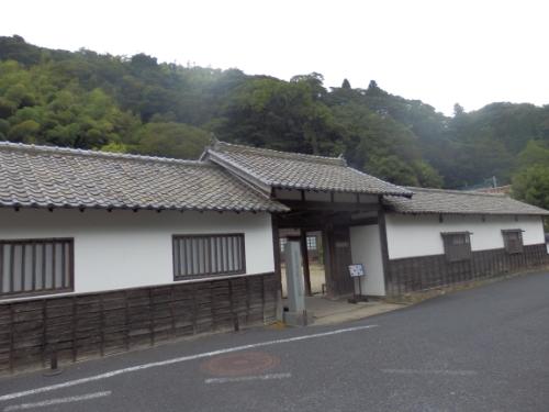 石見銀山、大森 (9)_resized