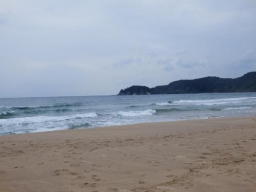 琴ヶ浜海岸 (5)_resized