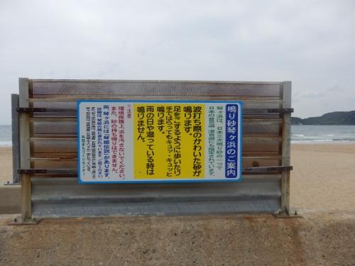 琴ヶ浜海岸 (1)_resized