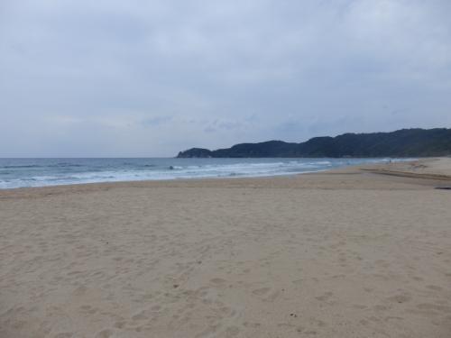 琴ヶ浜海岸 (2)_resized