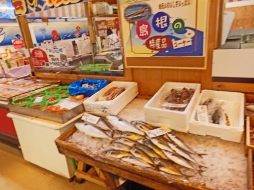 しまねお魚センター (2)_resized