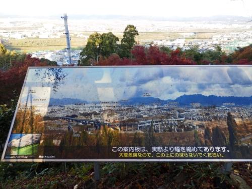 岩清水八幡宮 (47)_resized