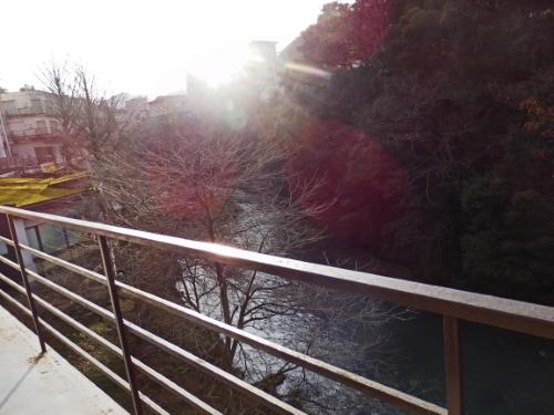 セレクトグランド加賀 (1)15:20_resized