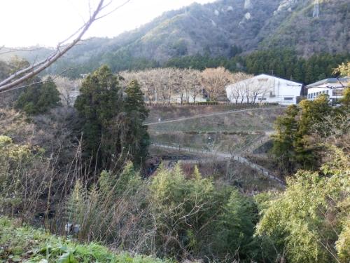 セレクトグランド加賀 (6)_resized