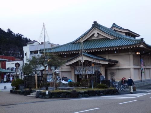 ゆげ街道 (6)4:11_resized