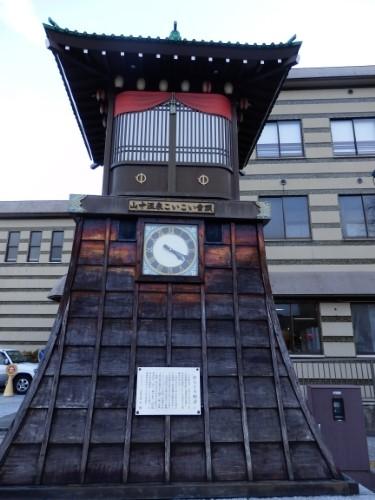 ゆげ街道 (9)_resized