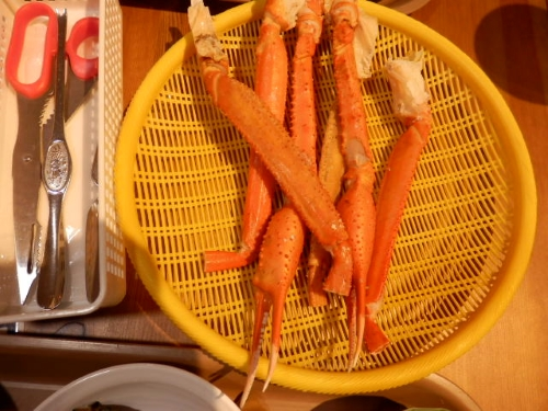 ご飯、お酒、スイーツ (3)_resized