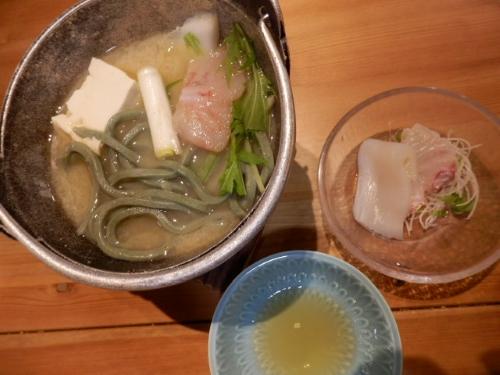 ご飯、お酒、スイーツ (4)_resized