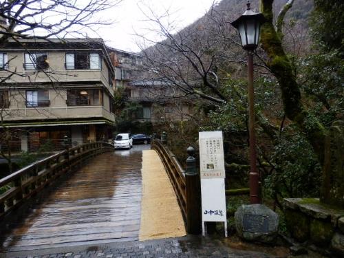 こおろぎ橋へ (4)10:02_resized