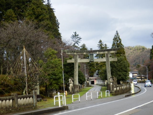 白山神社 (1)11:53_resized