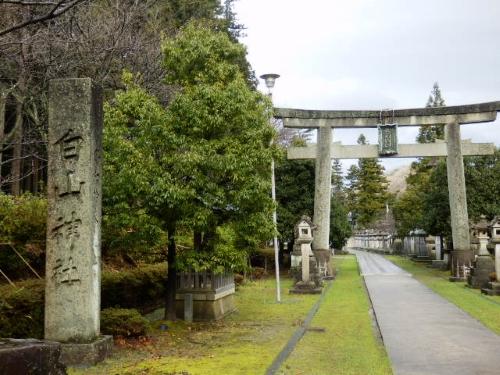 白山神社 (2)_resized