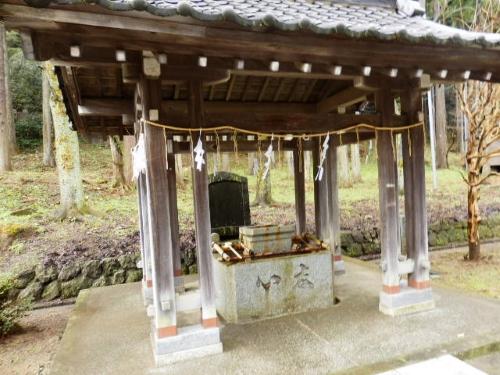 白山神社 (3)_resized