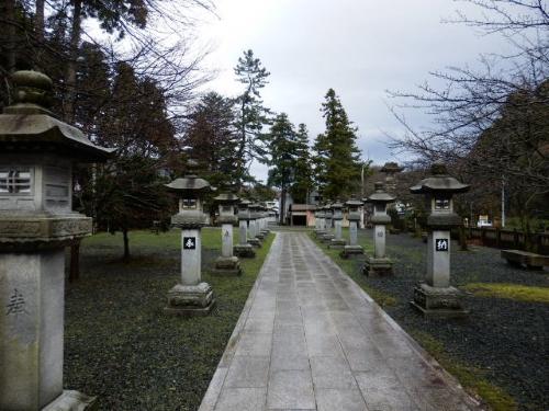 白山神社 (4)_resized