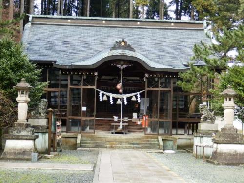 白山神社 (5)11:56_resized