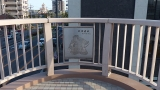 20150501足助岡崎455