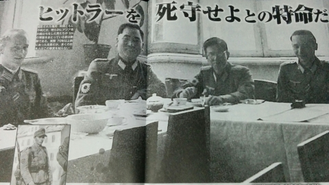 20160105 04