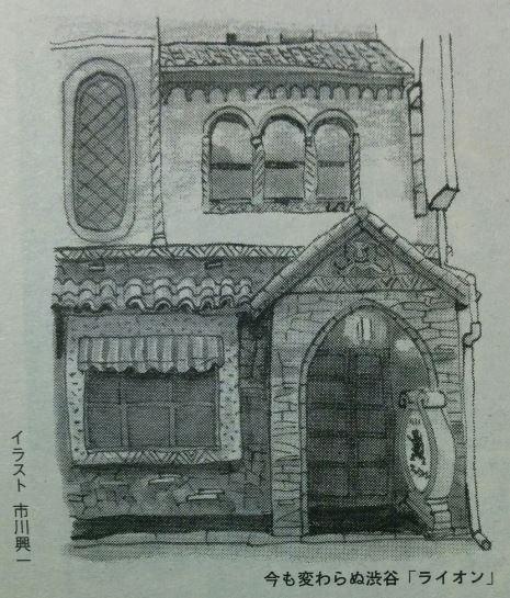 タモリ 早稲田