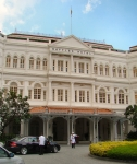 Singapore_Raffles_Hotel[1]