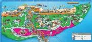 sentosa-map[1]