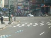 P1220110.jpg
