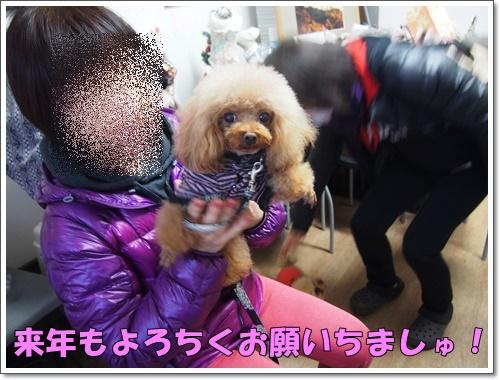20151227_171.jpg