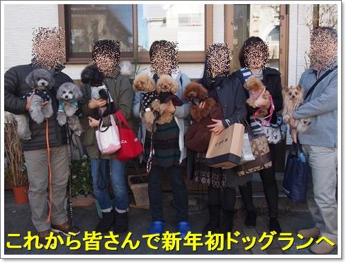 20160103_063.jpg