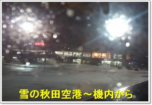 20150109秋田