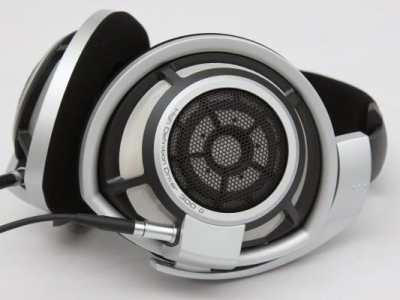 HD800