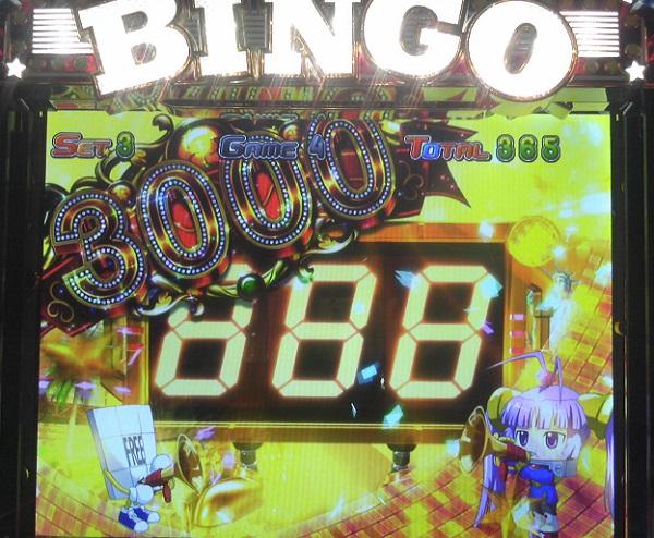 bingoneo_kinnhuwakakutei3000.jpg