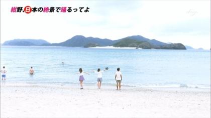 151226松田るか (9)